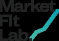 Market Fit Lab - 근거 기반의 성장을 돕습니다